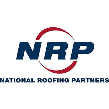 National Roofing Partners LLC
