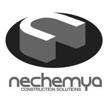 Nechemya Construction Solutions