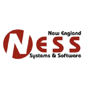 New England Systems and Software Inc