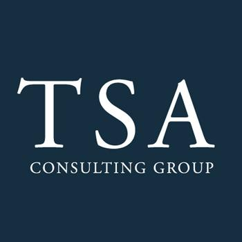 TSA Consulting Group Inc