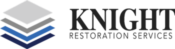 Knight Restoration Services LP