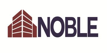 Noble Texas Builders LLC