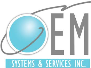 OEM Systems and Services Inc