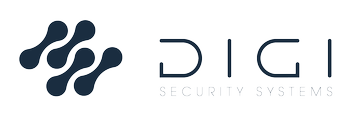 Digi Security Systems LLC