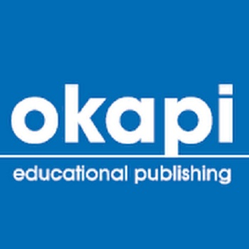 Okapi Educational Publishing Inc