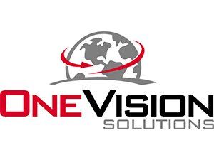 OneVision Solutions Direct Packet Inc