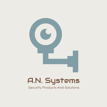 A.N. Systems