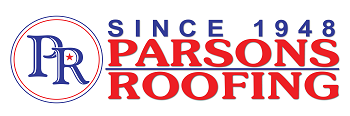 Parsons Commercial Roofing