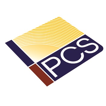 Personal Computer Systems Inc PCS