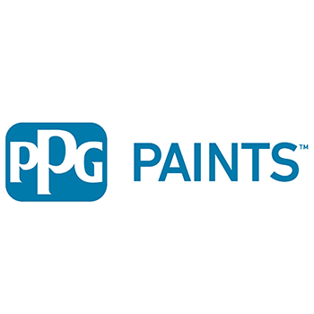 PPG Architectural Finishes Inc