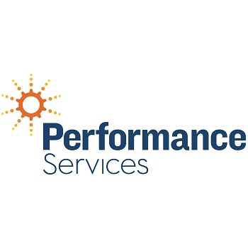 Performance Services Inc