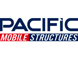 Pacific Mobile Structures Inc