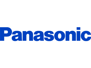 Panasonic  Video Insight Inc