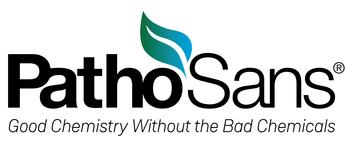 PathoSans Spraying Systems Co