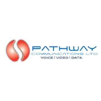 Pathway Communications LTD