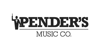 Penders Music Company Betrold Enterprises Inc