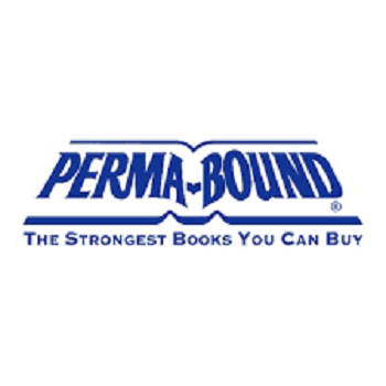 Perma Bound Books