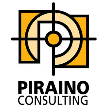 Piraino Consulting Inc