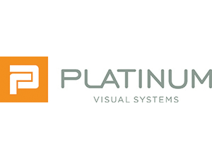Platinum Visual Systems ABC School Equipment Inc