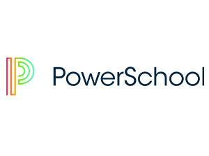 PowerSchool Group LLC