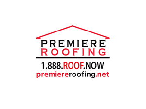 Premiere Roofing Shoemake Holdings Inc