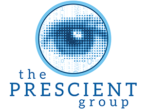 The Prescient Group
