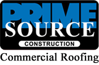 Prime Source Construction Inc