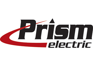 Prism Electric Inc