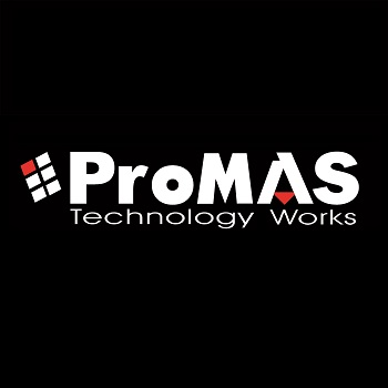 ProMAS Technology Works