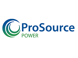 ProSource Power LLC