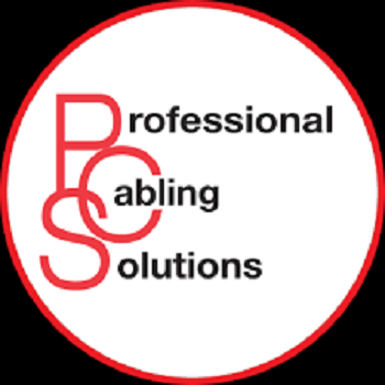 Professional Cabling Solutions LLC