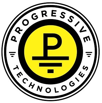 Progressive Technologies Inc