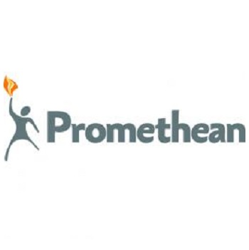 Promethean Inc