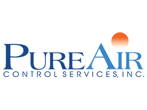 Pure Air Control Services Inc.