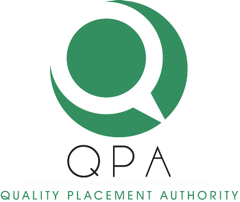Quality Placement Authority LLC