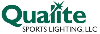 Qualite Sports Lighting LLC