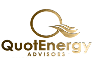 QuotEnergy LLC