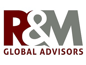 R and M Global Advisors LLC