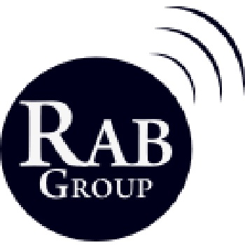 RAB Group Inc