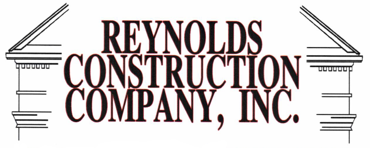 Reynolds Construction Company Inc