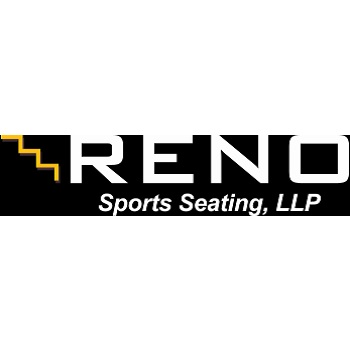 RENO Sports Seating LLP