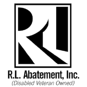 R L Abatement  Inc