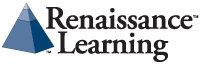 Renaissance Learning Inc