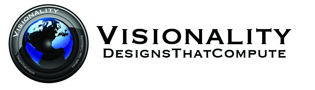 Visionality Designs That Compute