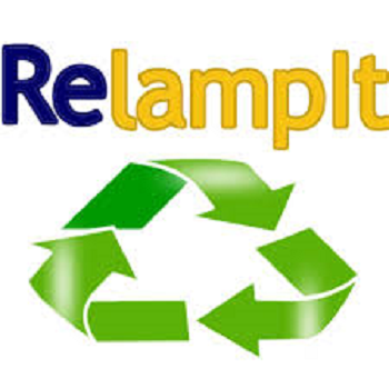 RelampIt