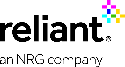 Reliant Energy Retail Services LLC