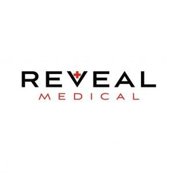 Reveal Medical Inc Simply Sophisticate LLC