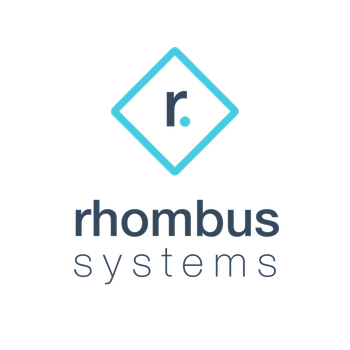 Rhombus Systems Inc
