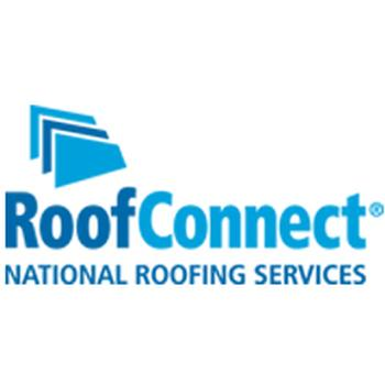 RoofConnect Logistics Inc