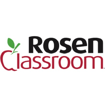Rosen Classroom The Rosen Publishing Group Inc